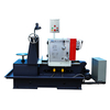 Horizontal Semi automatic Multihole drilling machine HD-Z